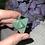 Thumbnail: Merkaba Crystal