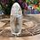 Thumbnail: Clear Quartz Crystal Freeform