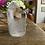 Thumbnail: Clear Quartz Crystal Phantom Point