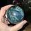 Thumbnail: Apatite Sphere