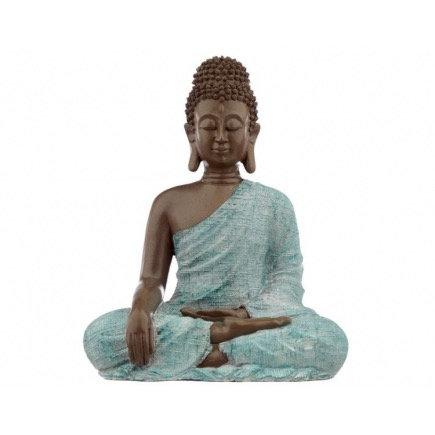 Thai Buddha Love 30cm
