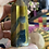 Thumbnail: Tigers Eye Tower