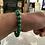 Thumbnail: Malachite Bead Bracelet