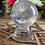 Thumbnail: Angel Aura Quartz Crystal Sphere