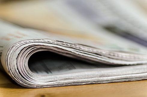 newspapers-444448__340.jpg