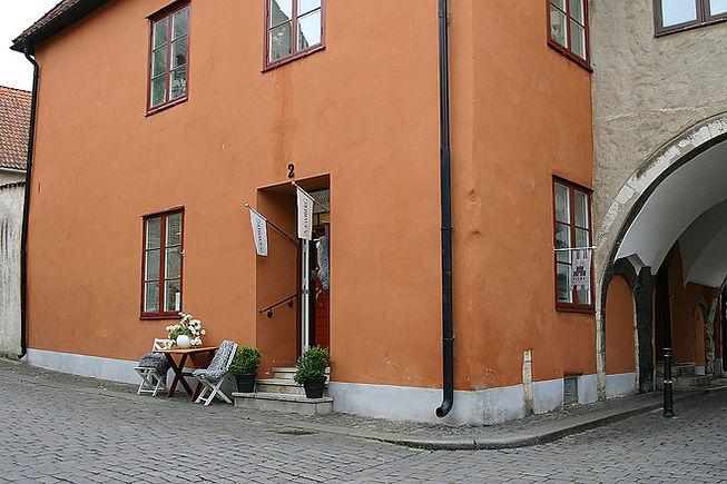butiken_st-Hansg_2020.jpg