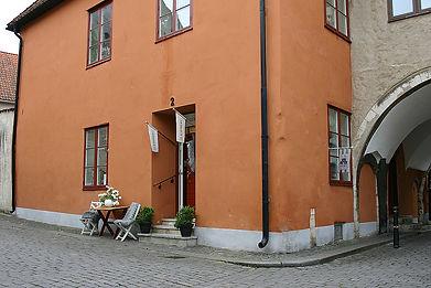 butiken_st Hansg_2020.jpg