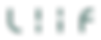 liif logo dark green.png