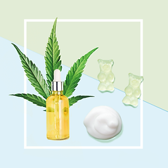 what-is-cbd-1581711771.png