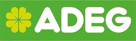 Adeg_logo_gruen_2015_edited.jpg