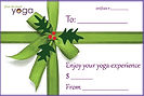 from-the-heart-gift-certificate xmas.jpg