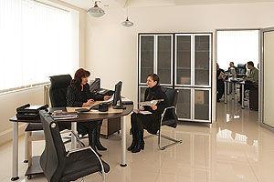 Офис Модерн.jpg