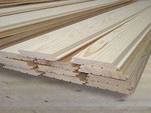 vagonka mecano wood.jpg