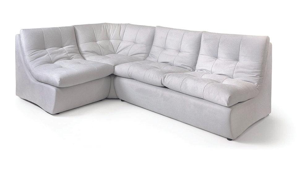 """Большой диван """"LIVINGSTON"""""""