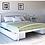 """Thumbnail: Усиленная кровать """"Марго"""""""