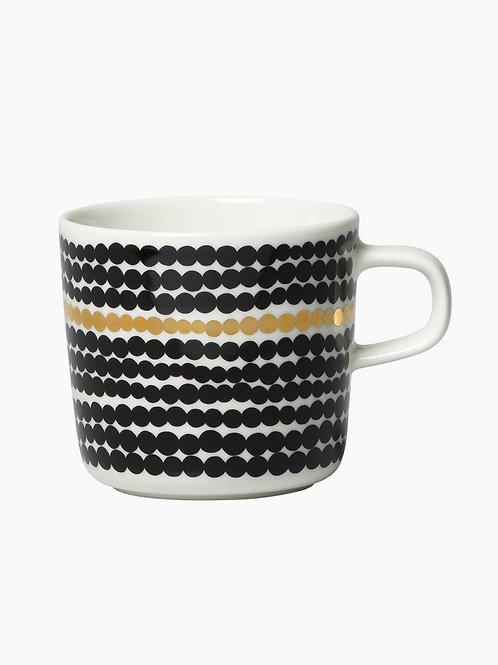 MARIMEKKO - Oiva Jubiläums-Kaffeetasse 2 dl