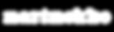 MMValk.__logo_350x100px.png