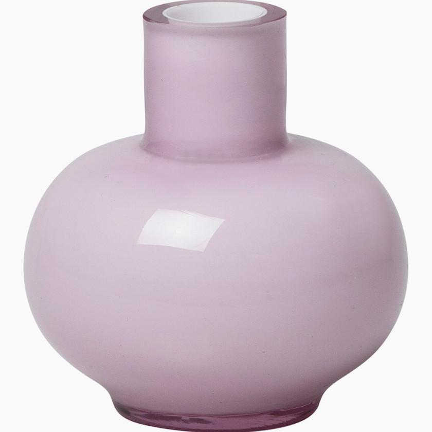 Marimekko Mini Vase
