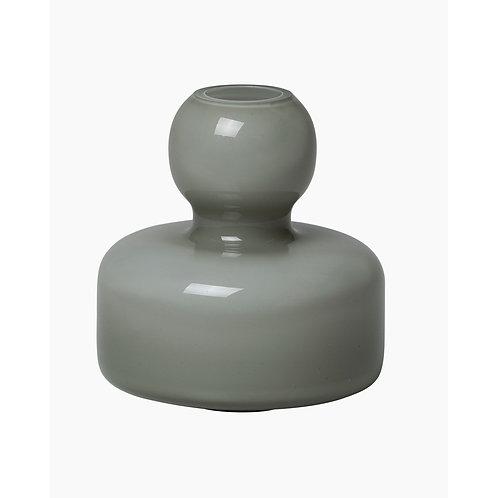MARIMEKKO - Flower vase, grau