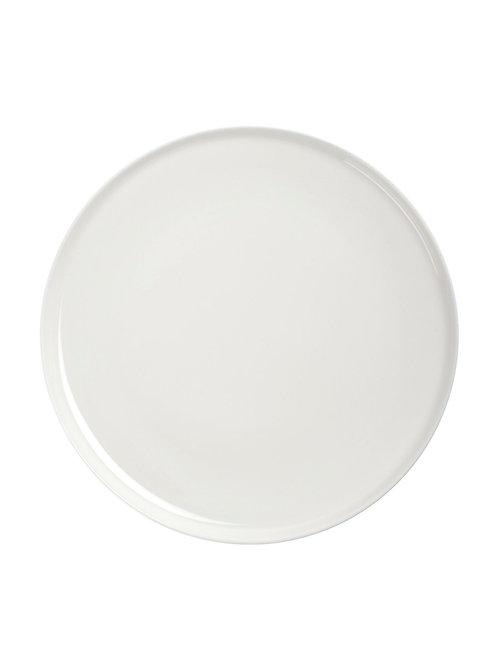 MARIMEKKO - Oiva Teller 25 cm weiss