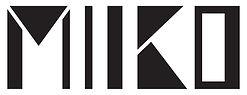 Miiko Design St Gallen