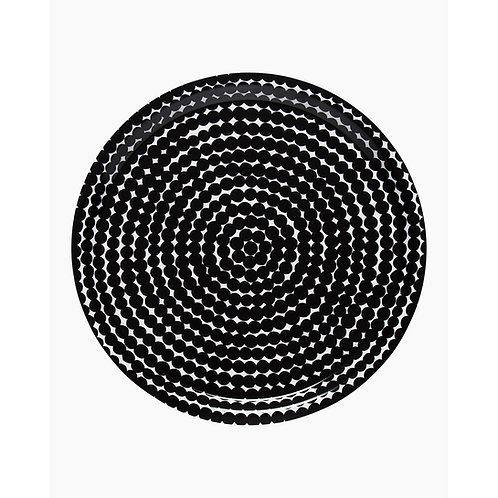 MARIMEKKO - Räsymatto Tablett  31 cm