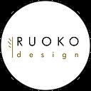 ruoko design