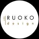 ruoko design schweiz
