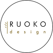 logo_ruokodesign.png