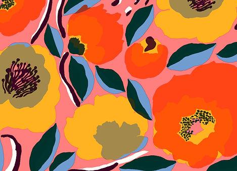 rosarium pattern.jpg