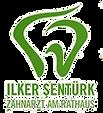 Ilker Sentürk  Zahnarzt und Implantologe am Rathaus in Oberhausen