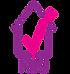 Logo_KIKI_edited.png