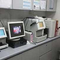idexx blood testing machine.jpg