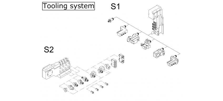 W428(3)