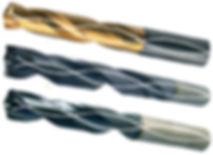 yestool ysdc,ysdcf,ysdcp,metalink,металинк,Твердосплавные сверлос внутренней подачей СОЖ, хвостовик HA  140 ° для точного позиционирования отверстий  Угол спирали: 28 ~ 30 °  Изготовлен для повышенных условийи отличным удалением стружки