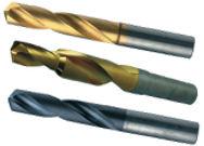 yeastool YSD tian,yssd tian,ysd tin,metalink,Эффективная глубина резания 3xDia.  140 ° для точного позиционирования отверстий.  Угол спирали: 28 ~ 30 °  Изготовлен с повышенной нагрузкой и отличным удалением стружки  Высокопроизводительная сверло для сверления и повторная заточка и переконфигурация-доступны