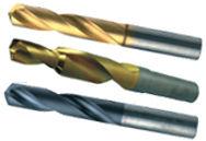 yestool ysdl tin,ysdl tian,yssd tin,metalink,Удлиненный вариант YSD, чтобы устранить необходимость в центральном бурении и частичном расширении.  Высочайшее качество и точность отверстий  Специально разработан для обработки на металлообрабатывающих центрах  Широкое применение диапазона от общего к жесткому материалу
