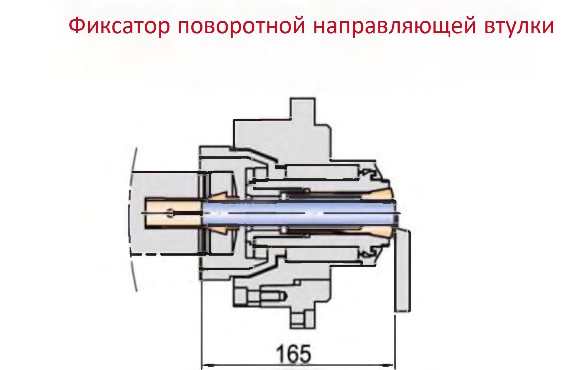 v208(3)