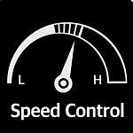 контроль скорости.JPG