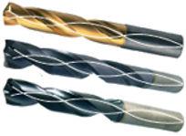 yestool,mtalink,drill,сверлобHE хвостовик, эффективная глубина резания 5xDia  Цилиндрический хвостовик HA по запросу  140 ° для точного позиционирования отверстий  Угол спирали: 28 ~ 30 °