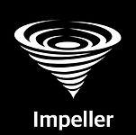 импеллер.JPG