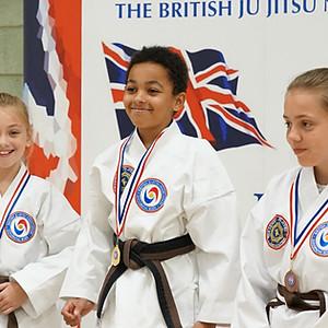 British Nationals