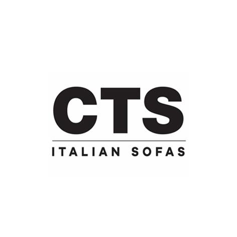 CTS italian sofas