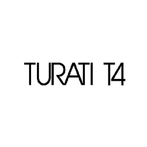 Turati T4