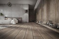 Bedroom_edited_edited.jpg