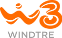 1280px-Wind_Tre_logo_(2020).svg.png