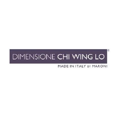 Dimensione chi wing lo