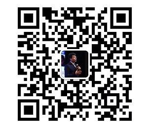 微信图片_20210606131502.jpg