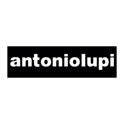 Antoniolupi