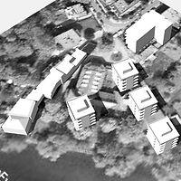 Projekt Friedrichshagen